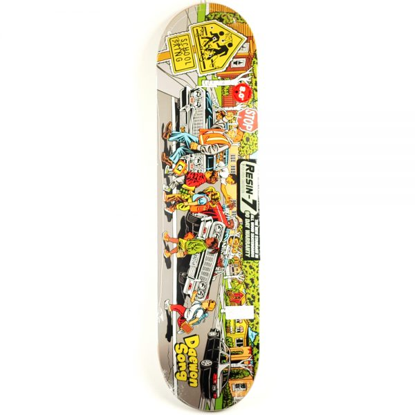 almost-low-riders-daewon-r7-deck-8-0