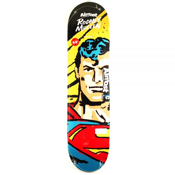 almost-sketchy-superman-mullen-deck-8-0