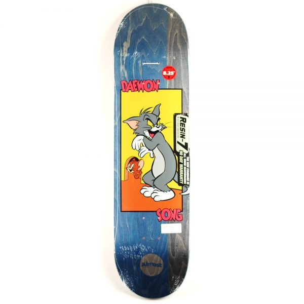almost-tom-and-jerry-deck-daewon-8-25