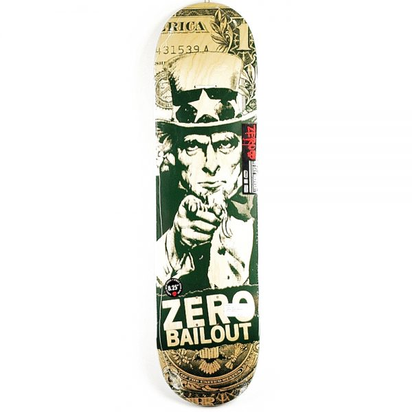 zero-bailout-hyb-deck-green-natural-8-25