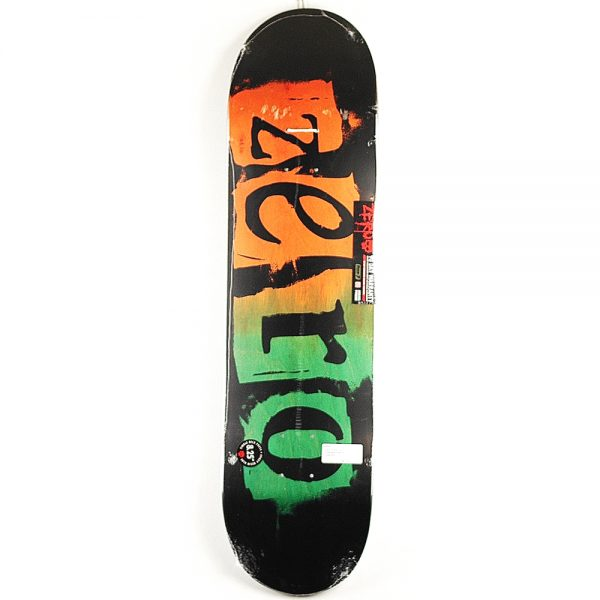 zero-punk-deck-orange-green-8-25
