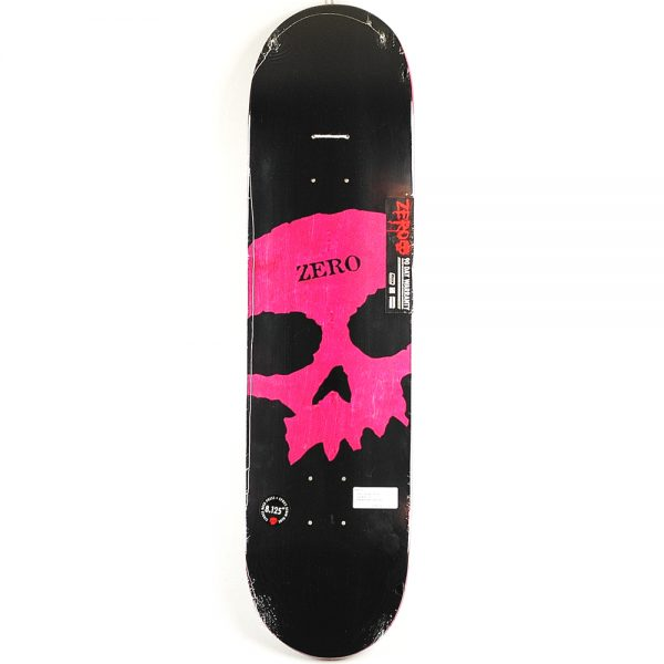 zero-single-skull-deck-8-125-black-pink