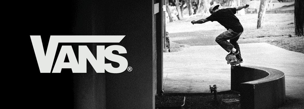 Vans skateboarding shoes uk featuring the Vans AV Rapid Weld skate shoe.