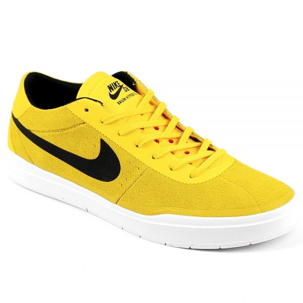 nike-bruin-sb-hyperfeel-ba-tour-yellow-black-uk