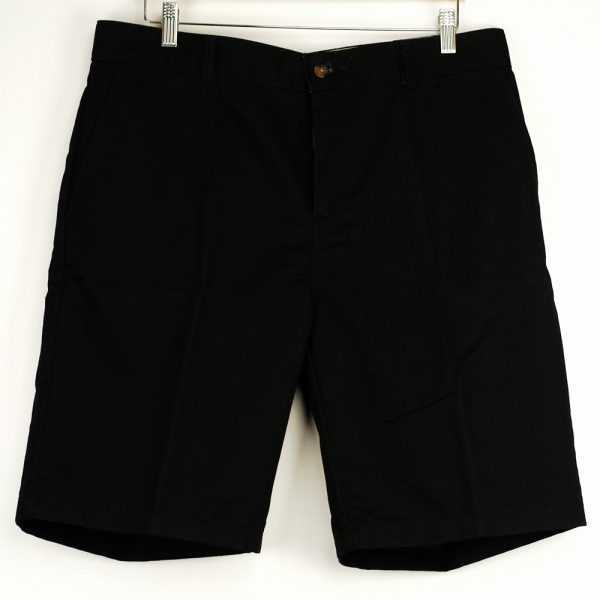dickies-short-black