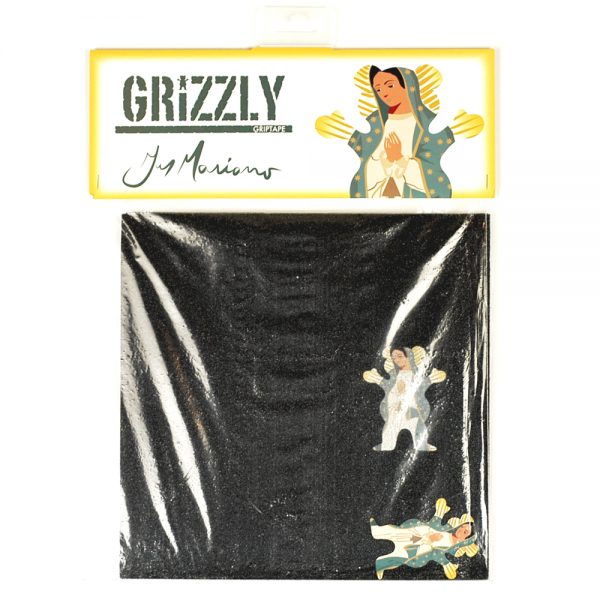 grizzly-griptape-hail-mariano-grip