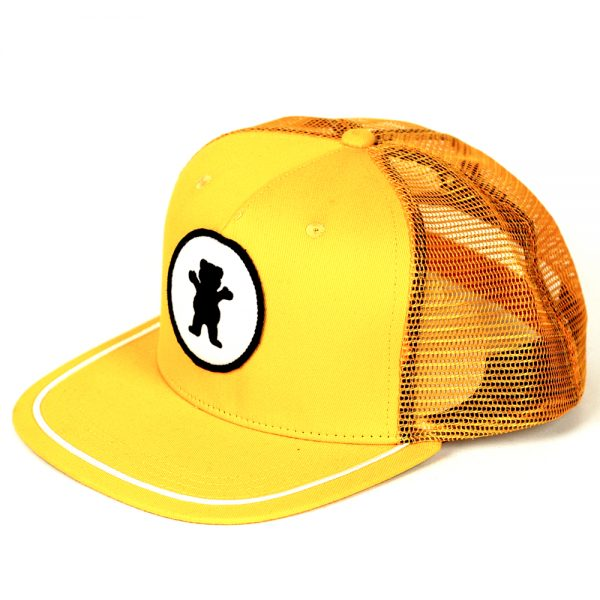 grizzly-og-bear-patch-trucker-cap-yellow