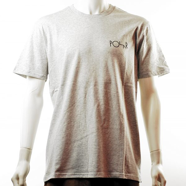 polar-fill-logo-tee-sports-grey