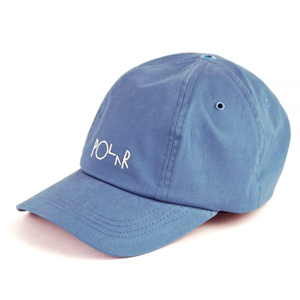 polar-spin-cap-blue