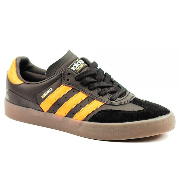 adidas-busenitz-vulc-samba-black-natural-orange