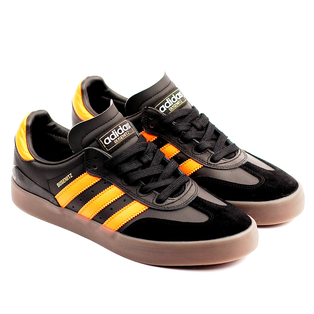 Adidas Palace Skateboard Shoes