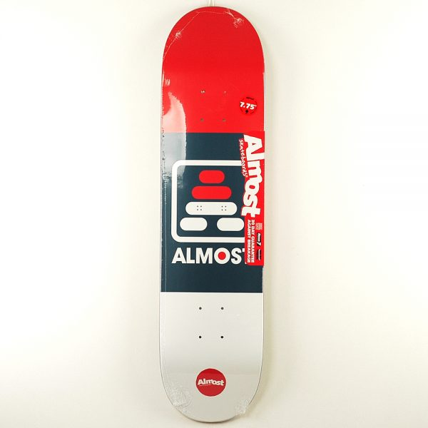 almost-alif-deck-red-white-blue-7-75