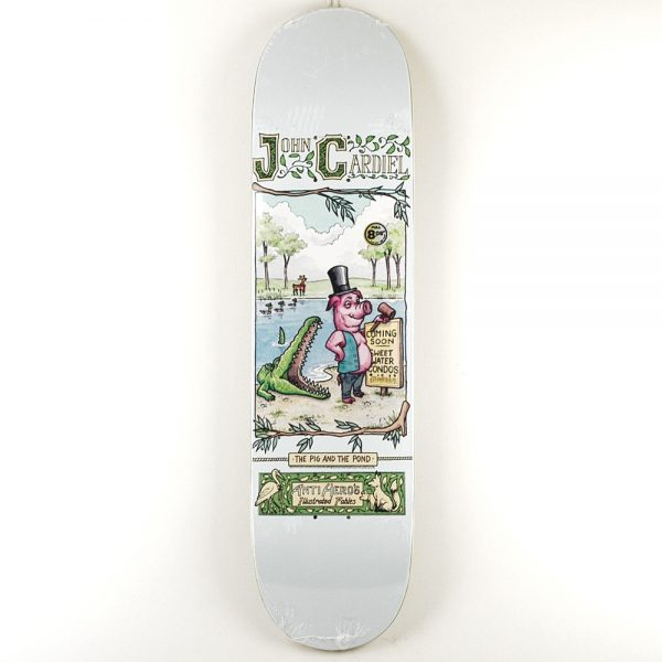 anti-hero-cardiel-fables-deck-8-06
