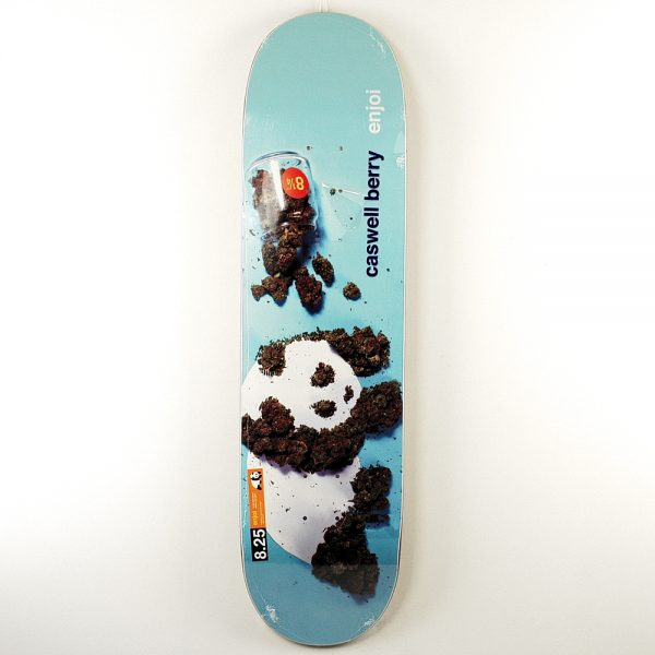 enjoi-panda-slick-caswell-berry-deck-8-25