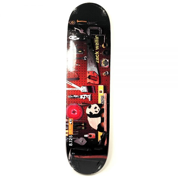 enjoi-panda-slick-zack-wallin-deck-8-125
