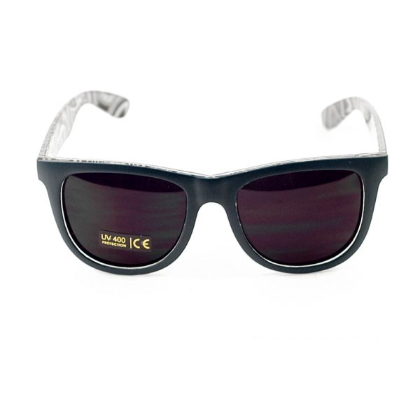 independent-88tc-sunglasses-navy