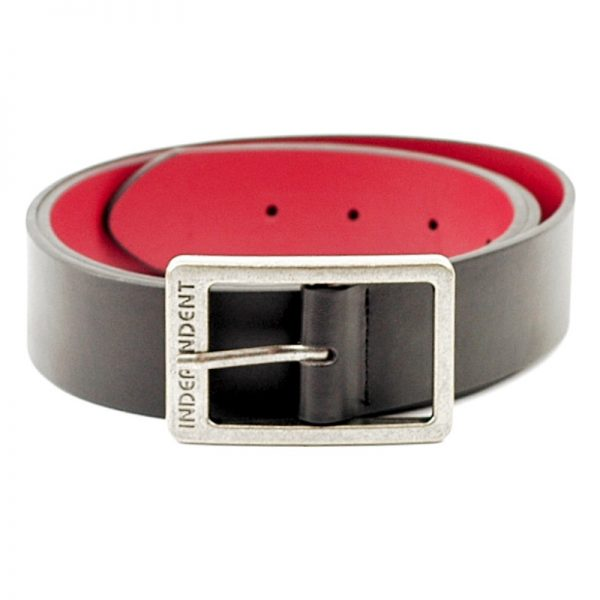 independent-belt-solid-black