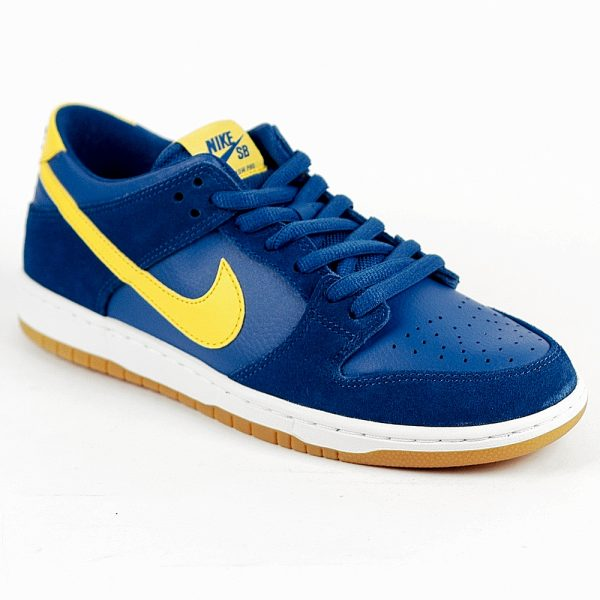 nike-sb-dunk-low-varisty-royal-white