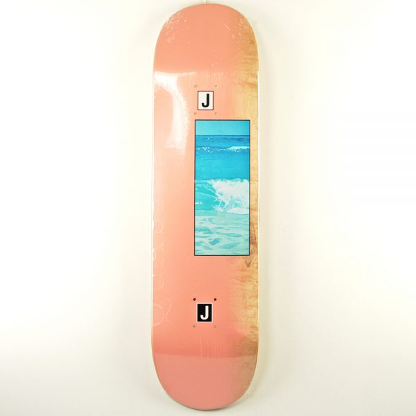 quasi-johnson-ocean-two-deck-rose-8-50