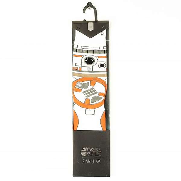 Stance Starwars BB8 Socks