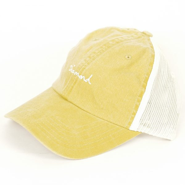 diamond-mini-og-script-sports-cap-khaki