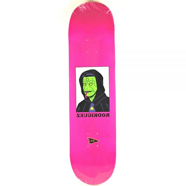 primitive-rodriguez-true-form-deck-8-25