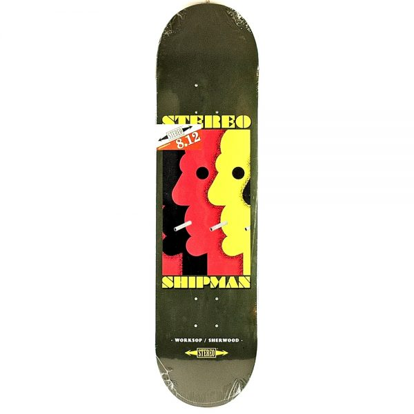 stereo-carl-shipman-lost-graphic-deck-8-125