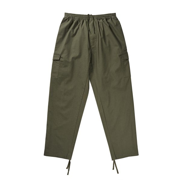 CARGO-PANTS-ARMY-GREEN-1