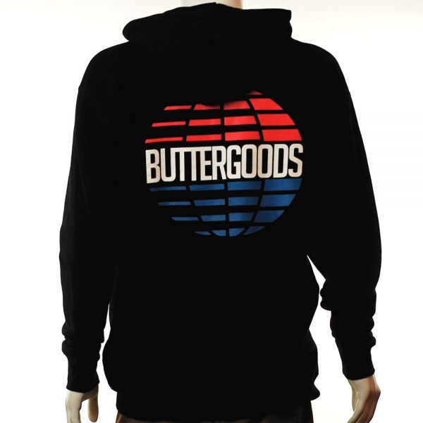 butter-goods-multi-national-pullover-hood-black-back