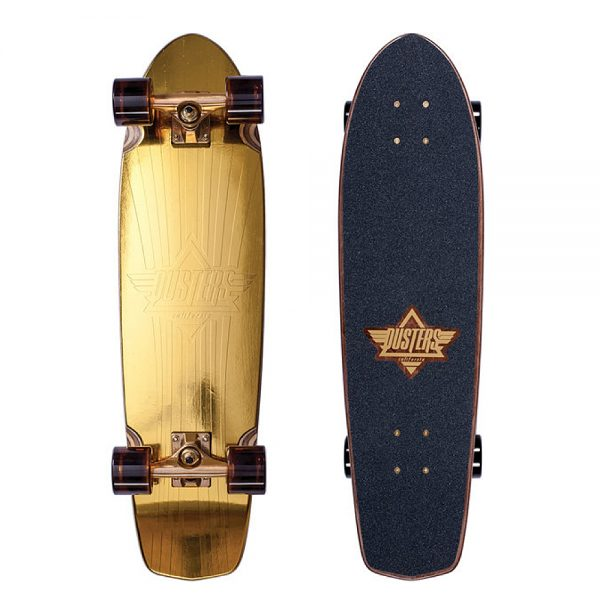 dusters-keen-prism-cruiser-31gold-complete