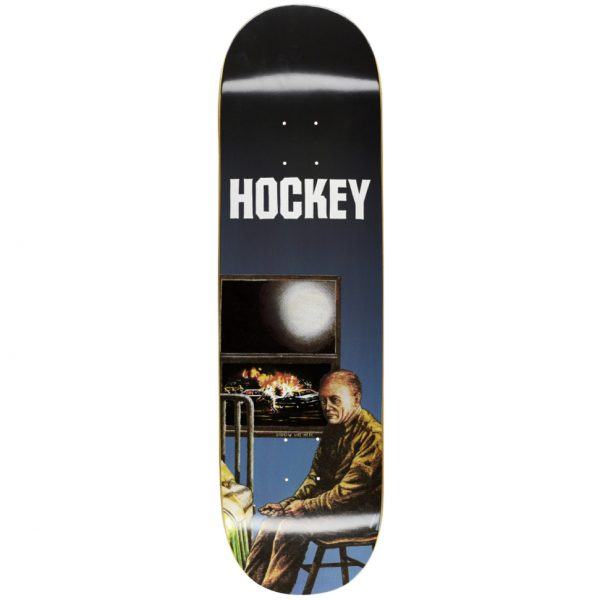 hockey-stay-inside-andrew-allen-deck-8-5