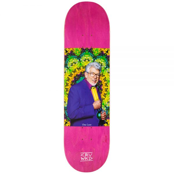 carve-wicked-one-love-deck-8-5