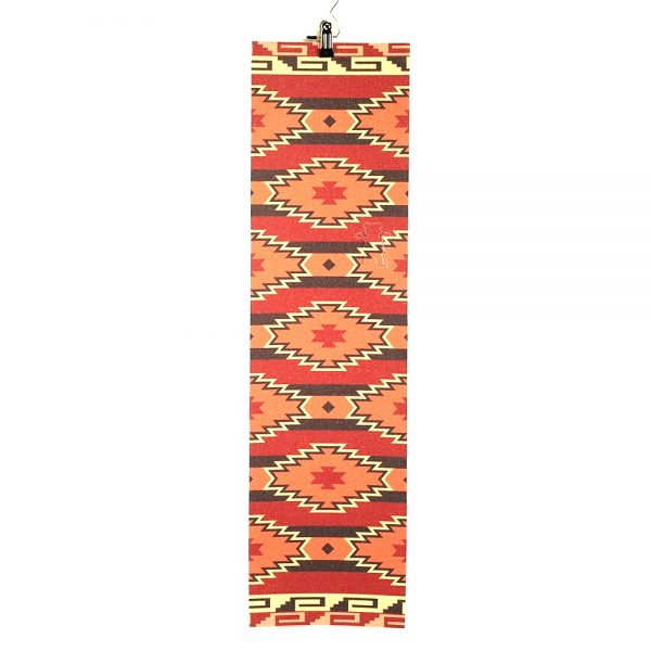 Grizzly Native Grip