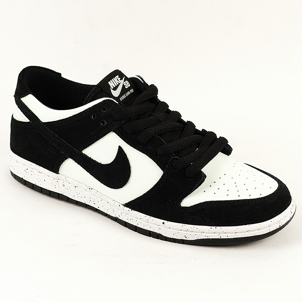 Nike Sb Girl Shoes