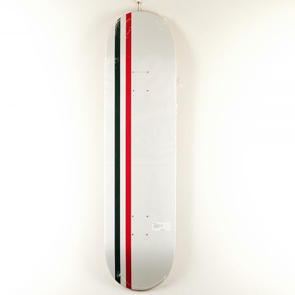 Skateboard Cafe Italia Deck 8.125
