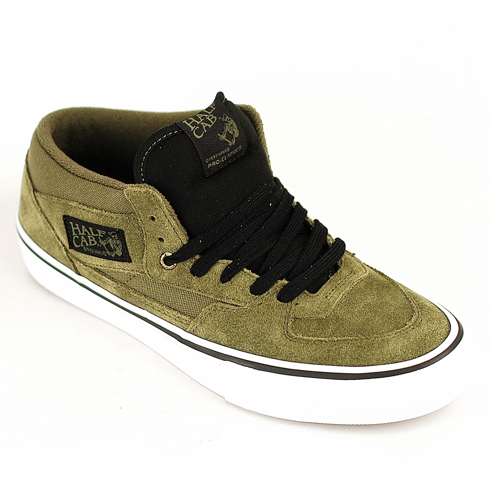 Old Emerica Shoes Sale