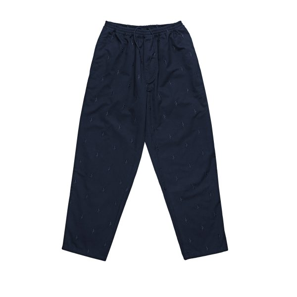 Surf-Pants-No-comply-navy-1