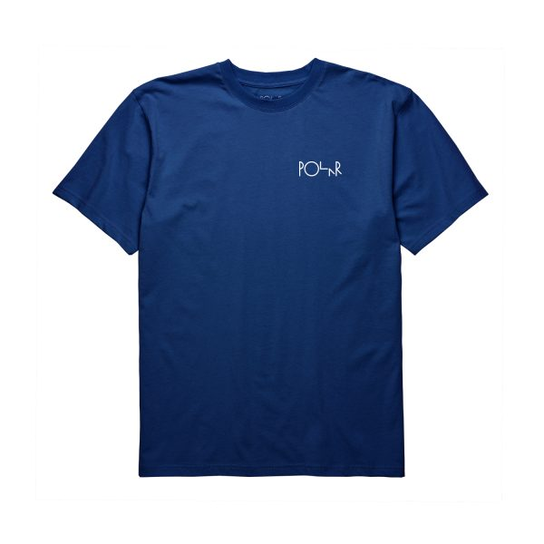 JUST-MINDING-MY-OWN-BUSINESS-TEE-MIDNIGHT-BLUE-2