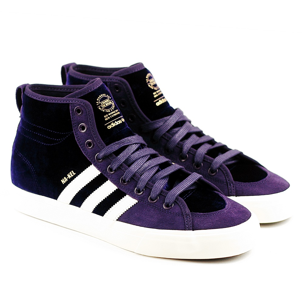 Purple Velvet Shoes Uk