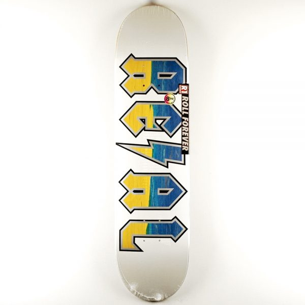 real-deeds-deck-white-out-8-06