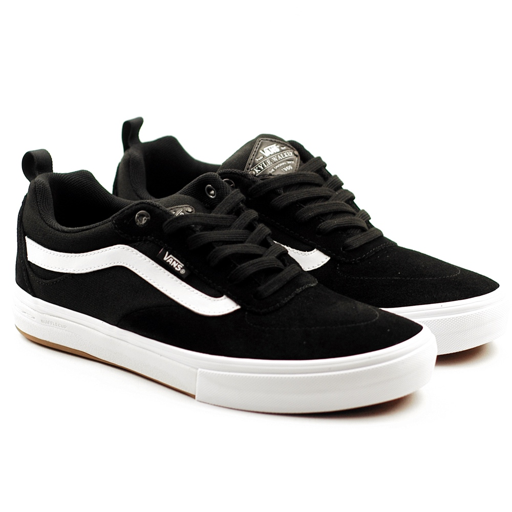 Vans Shoes Tracking Order