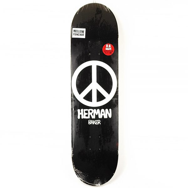 baker-herman-peace-deck-8-475