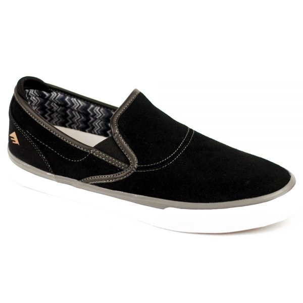 emerica-wino-g6-slip-on-black-grey-white