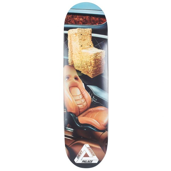 palace-chewy-pro-interior-deck-8-38