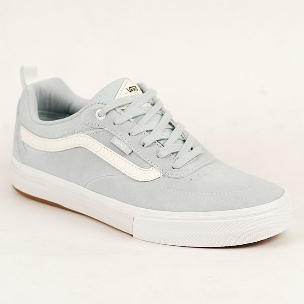 Vans Kyle Walker Pro Spitfire Baby Blue Single
