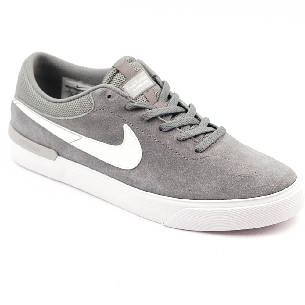 Nike Sb Shoe Sale Uk