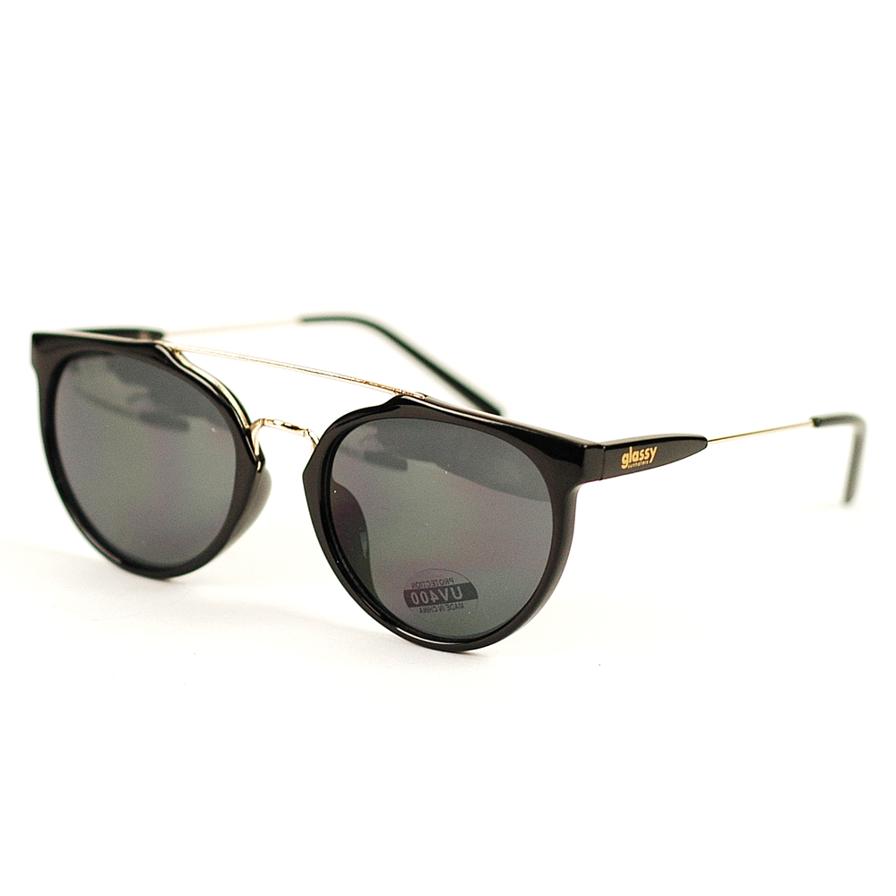 a69fec732dd Glassy Sunhaters - Forty Two Skateboard Shop