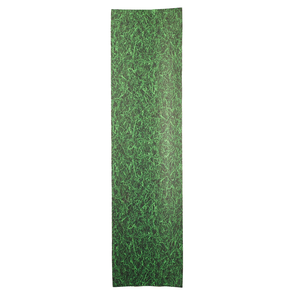f7a38c9c Grizzly Fresh Cut Griptape - Forty Two Skateboard Shop
