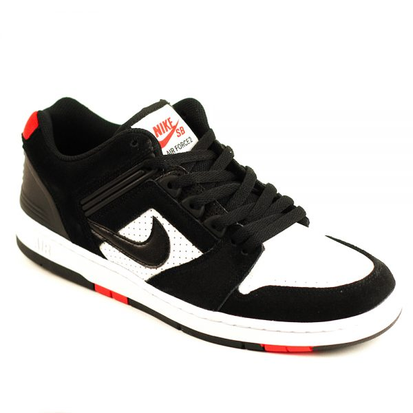 5b50a123aa2bc Nike SB Shoes - Forty Two Skateboard Shop