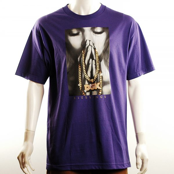 Dgk T Shirts Dgk Decks Dgk Clothing